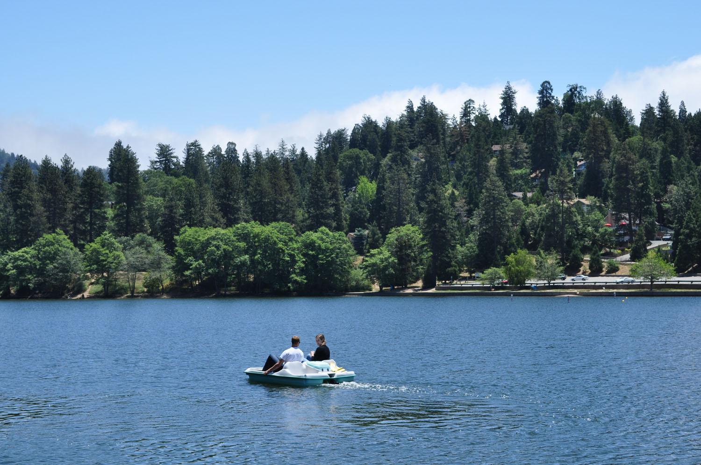 PedalBoat_LakeGregory_5 in