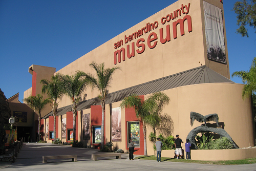 sbcmuseum entry