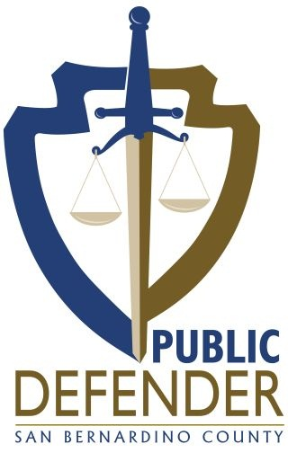 PD logo final