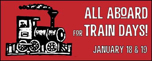 20140118-train-days
