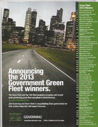 Governing Green Fleet Art Jan 2014 (2)
