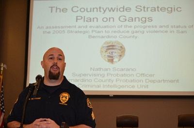Probation Department | County of San Bernardino – CountyWire