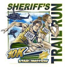 sheriffrun