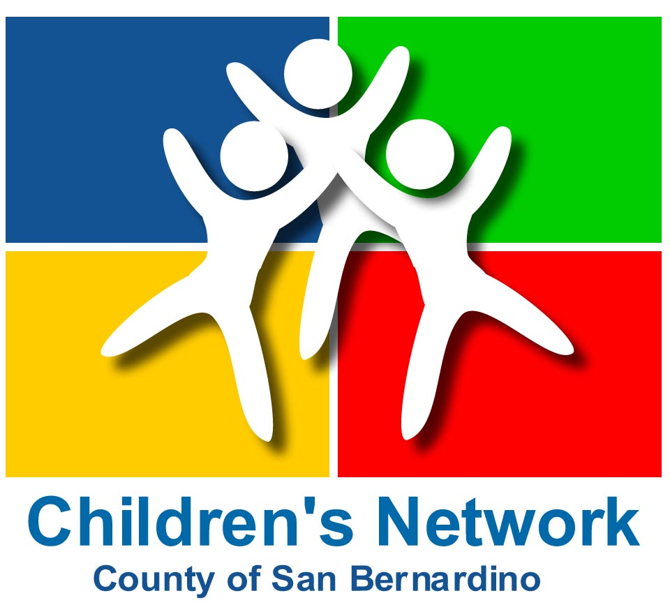 children's network