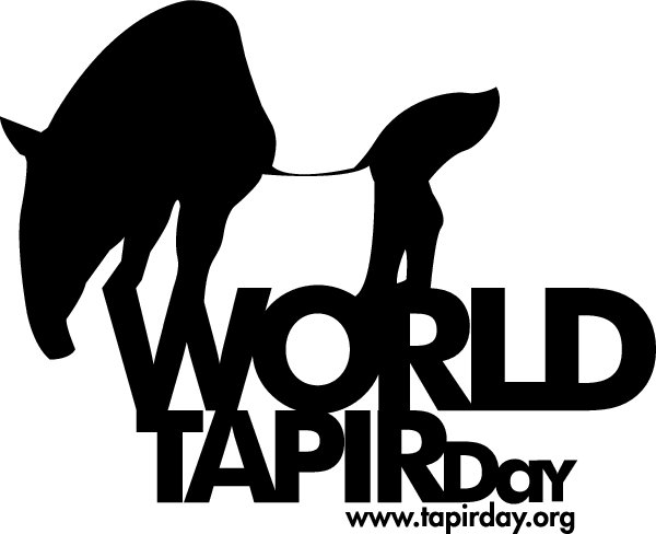 worldtapirday