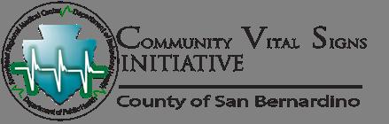 community vital signs
