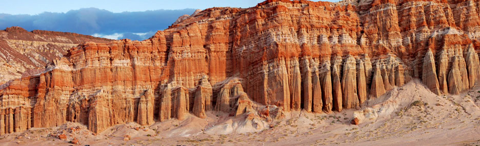 red_rock_canyon_SP_banner