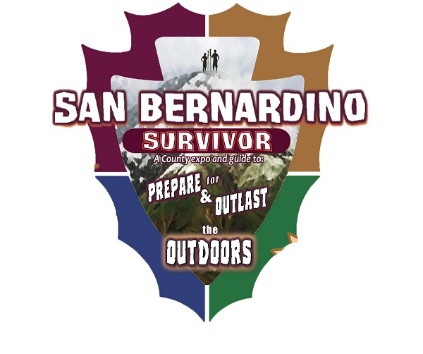 survivor expo