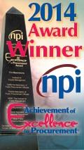 2014 AEP Winner Graphic tall