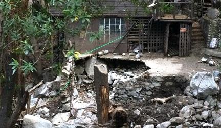 MT.-BALDY-Flooding
