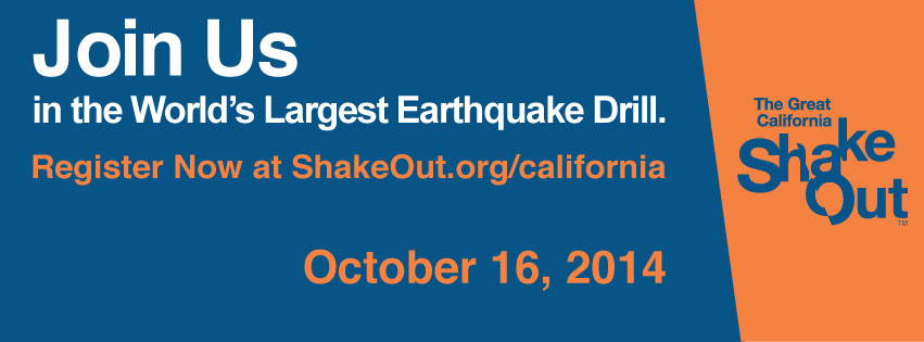 ShakeOut_CA_JoinUs_851x315
