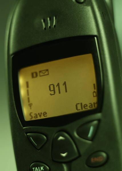 911emergency