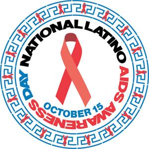 AIDS Latino