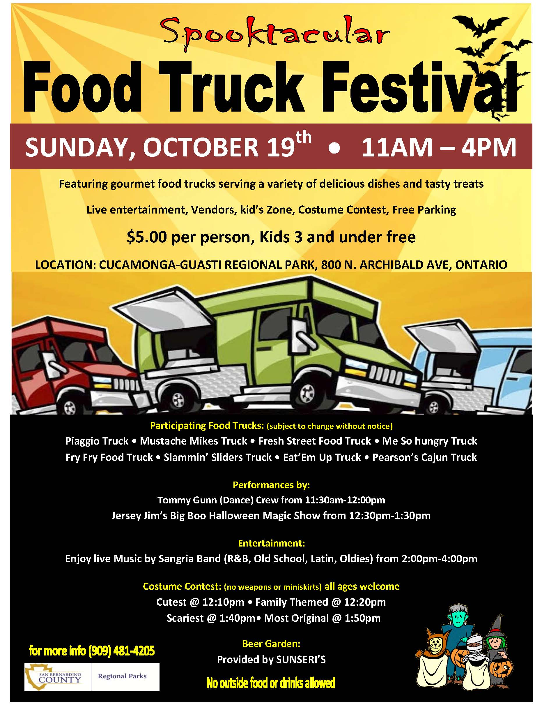 Food Truck_Flyer_Oct