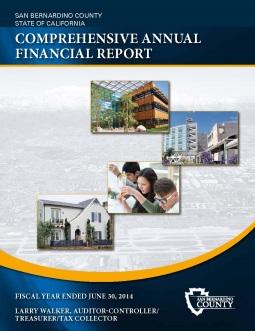 Auditorcontrollerreports