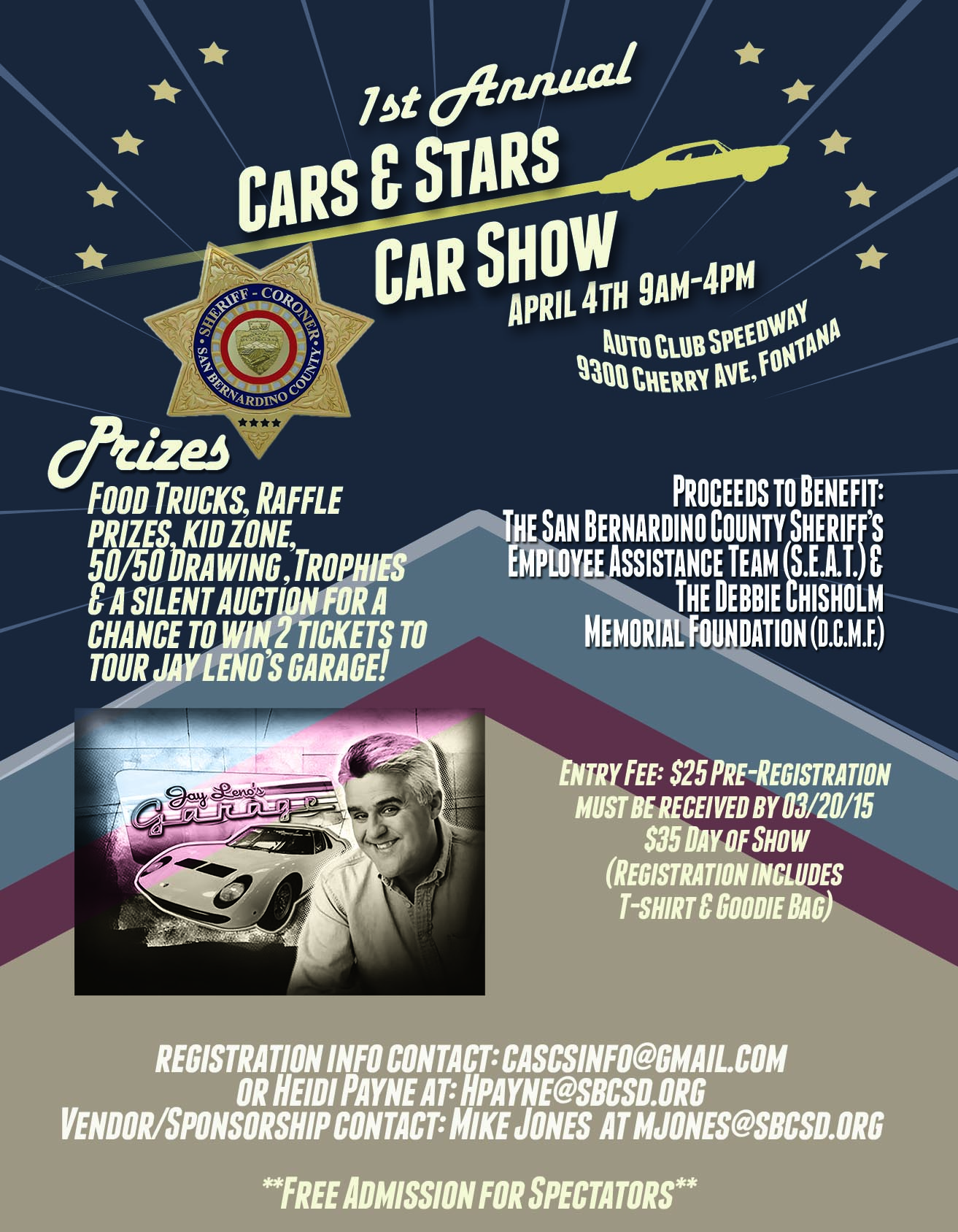 CASCarShowFlyer update 2015