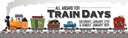 Train_DAYS_WB