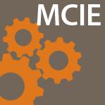 MCIE-logo1