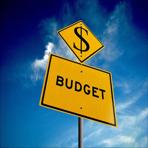 budgetphoto
