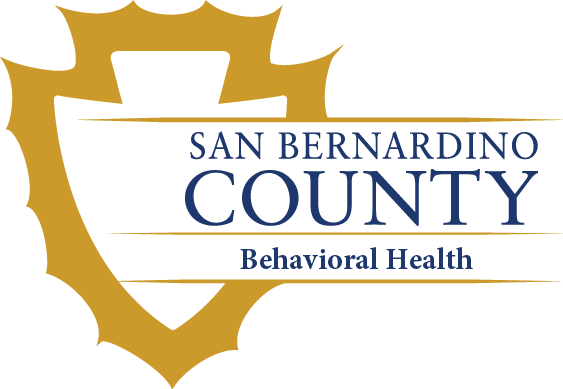 Behavioral Health_ full color_Alternate Config (2)