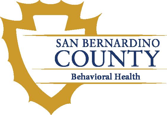 Behavioral Health_ full color_Alternate Config (2)