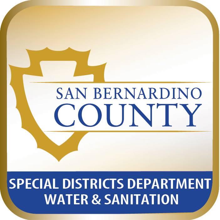 waterandsanitationlogo