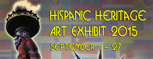 hispanic_heritage_exhibit