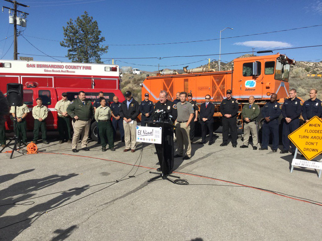 county fire | county of san bernardino – countywire