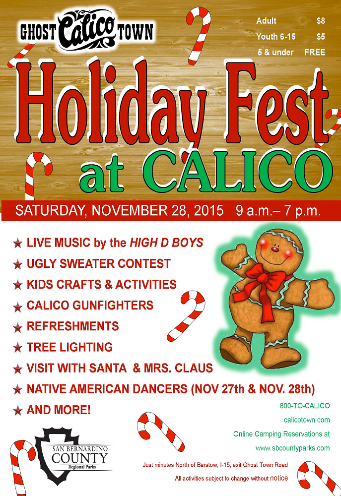 hOLIDAY fEST fLYER_reduced