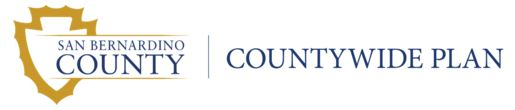 countywide plan logo