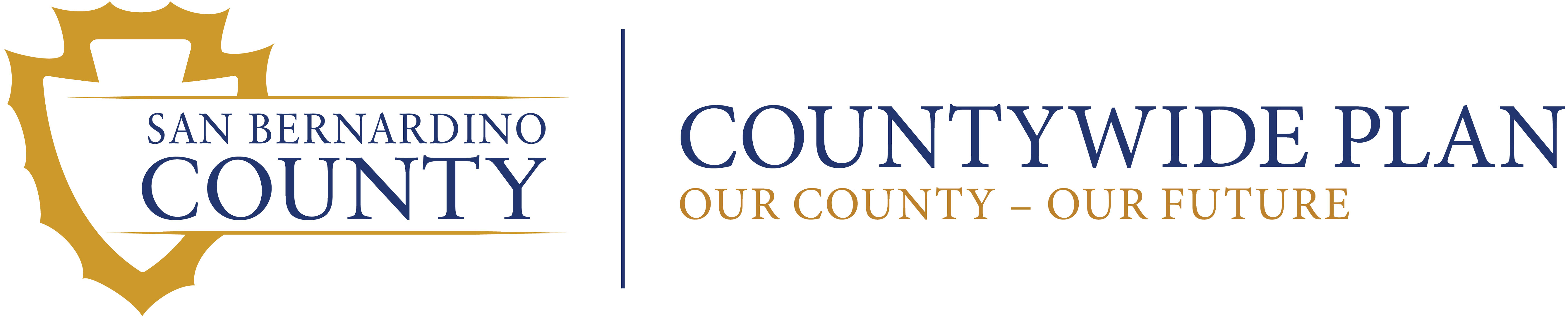 Countywide-Plan-w-Tagline2