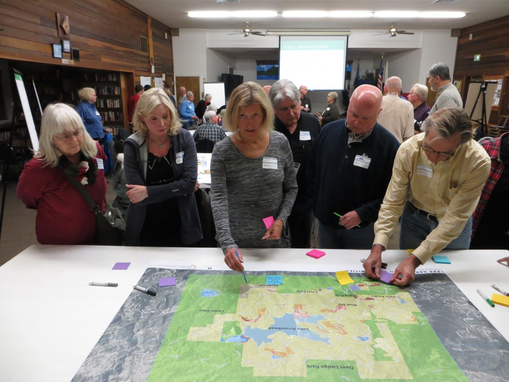countywide plan photo