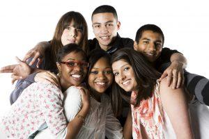 teens-youthunitedway-1