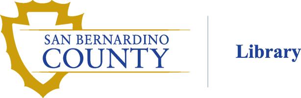 san bernardino county library homework help