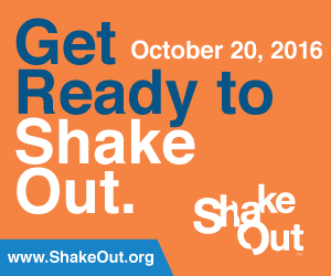 shakeout-2016