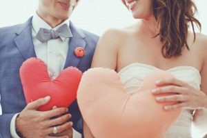 valentines-day-wedding-photography-inspiration