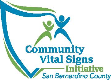 County of San Bernardino – CountyWire
