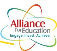 Alliance_for_Education