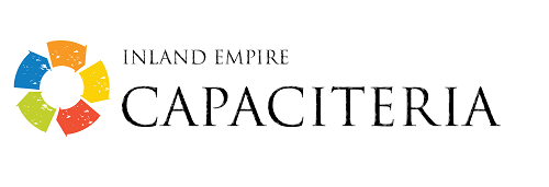 iecapaciteria_logo