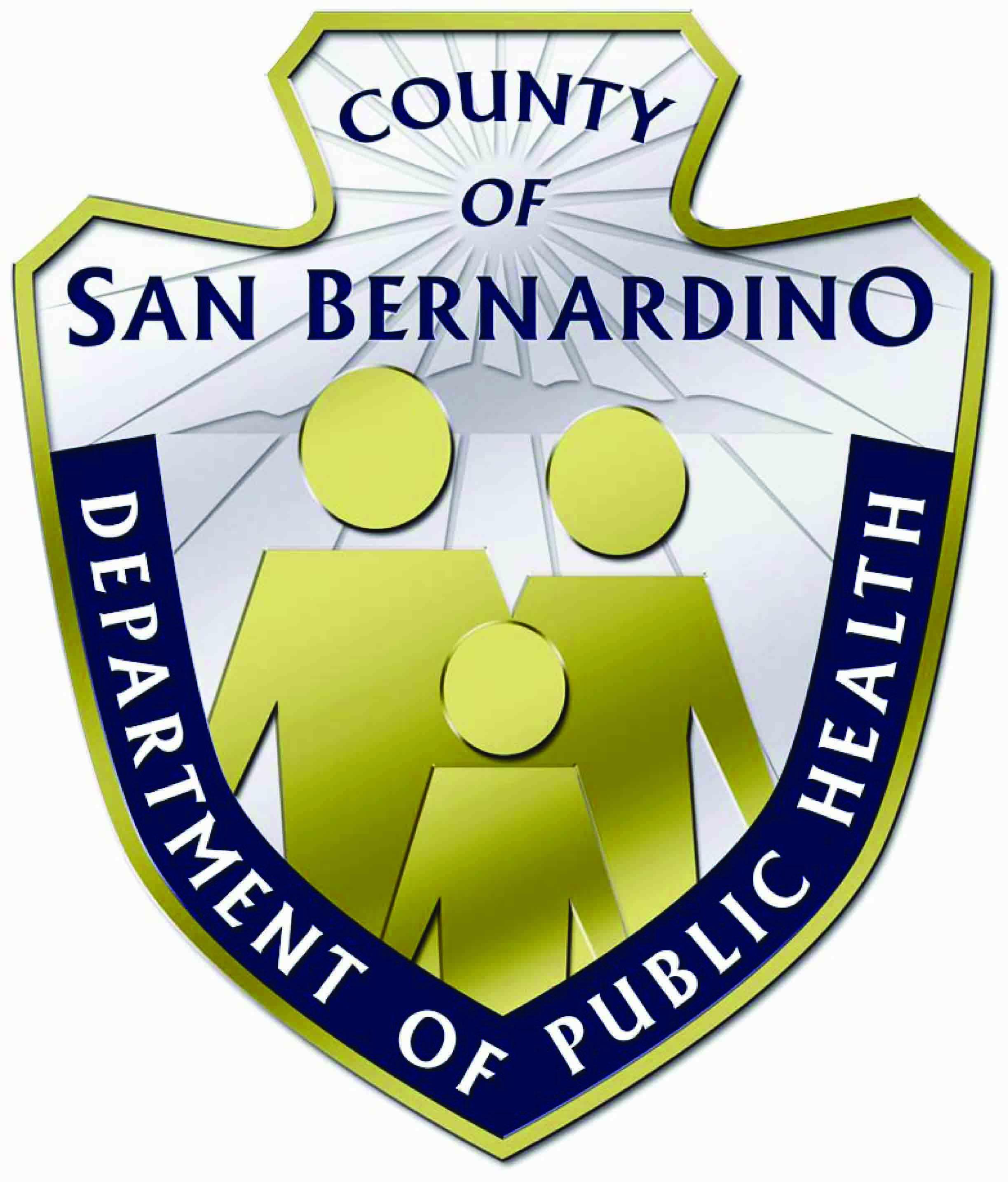 SBCDPH-logo