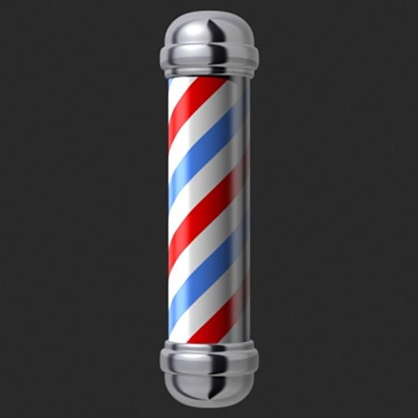 barberpole