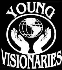 youngvisionaries