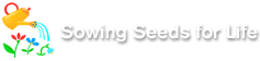 sowingseedsforlife