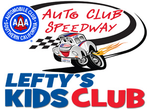 acs lefty logo 2012