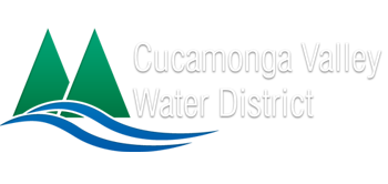 cucamongavalleywater
