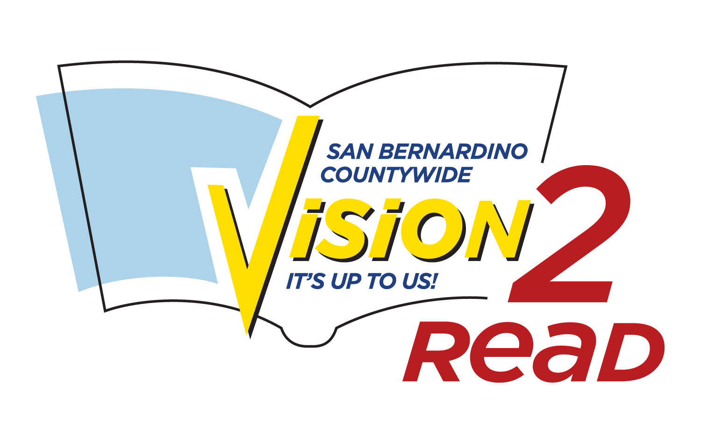 Vision2Read_Logo_FINAL