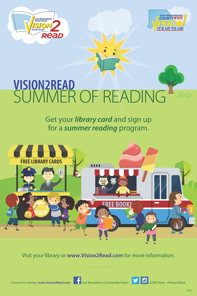 CAO_Summer Reading Poster_Small