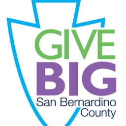 Bernardino boob county job san