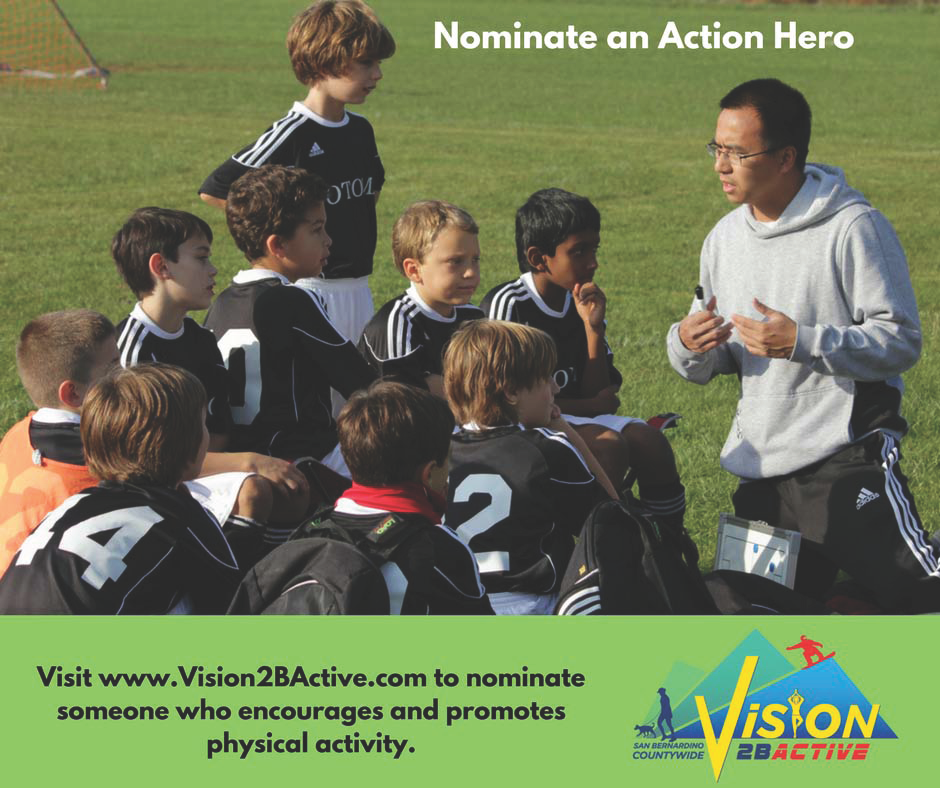 nomination of hero team Review these nomination and eligibility rules and guidelines to properly nominate your community hero—enter them today for a chance to win.