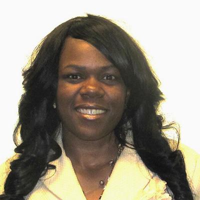 Monica Wilson, Ph.D.
